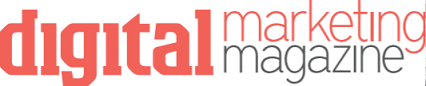 Articles by Bruce McKenzie published in Digital Marketing Magazine