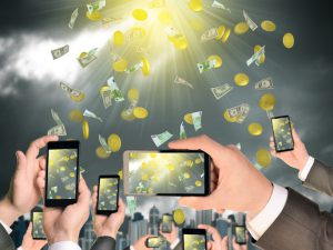 Is mobile growth a consideration for B2B video