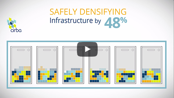 link to explainer video on SLA compliance solution