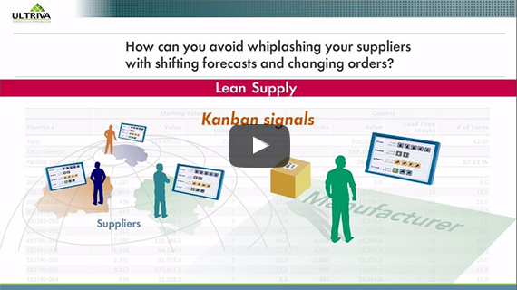 link to explainer video on collaborative supply chain solutions