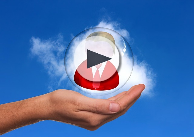 With the rise of interactive video, there are lots of new ways to use video for lead nurturing