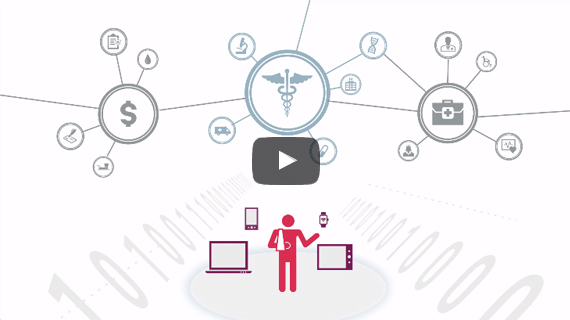 Link to Axway 2-Minute Explainer video