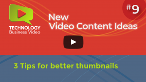Use better video thumbnails link